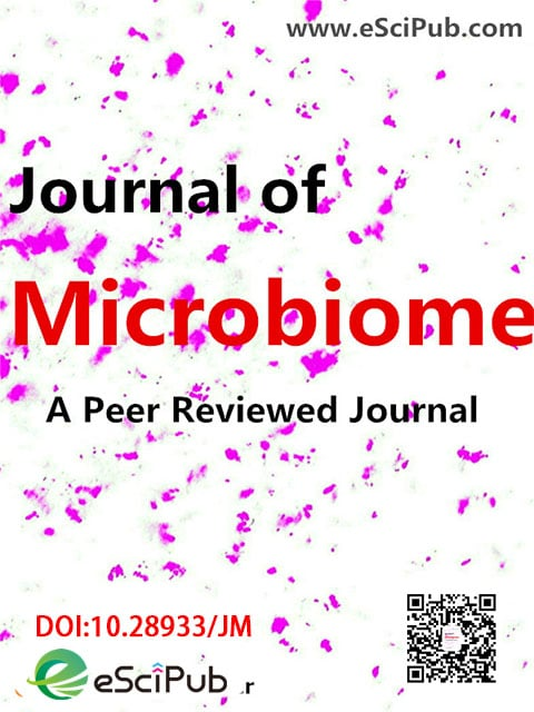 Journal-of-Microbiome