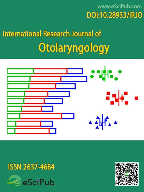 eSciPub Journals: Open Access Peer Reviewed Journals
