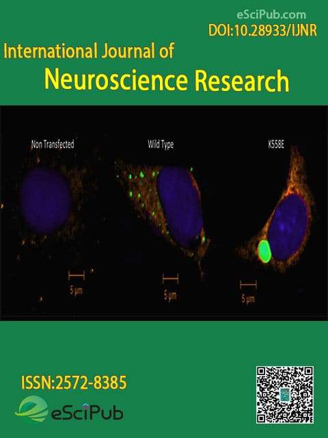 international-journal-of-neuroscience-research